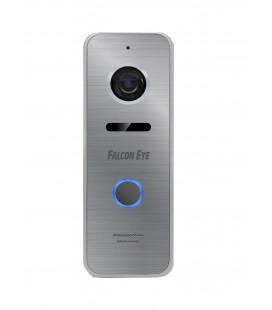 Вызывная панель Falcon Eye FE-ipanel 3 silver