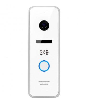 Вызывная панель Falcon Eye FE-ipanel 3 ID white