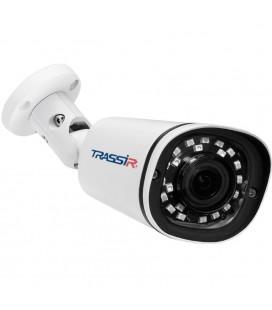 Уличная 1.3 Мп IP-камера TRASSIR TR-D2111IR3