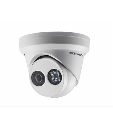 Hikvision DS-2CD2323G0-I 2Мп уличная IP-камера с EXIR-подсветкой