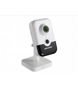 Hikvision DS-2CD2423G0-I 2Мп компактная IP-камера с EXIR-подсветкой