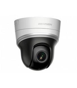 Hikvision DS-2DE2204IW-DE3/W 2Мп скоростная поворотная IP-камера