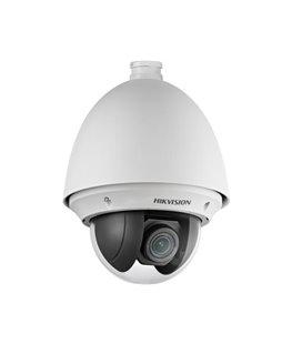 Hikvision DS-2DE4225W-DE 2Мп уличная скоростная поворотная IP-камера