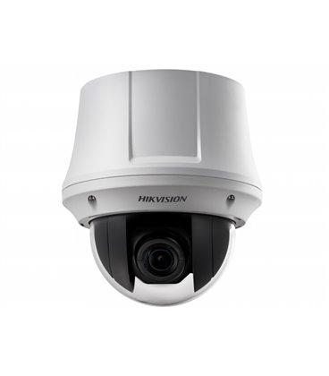 Hikvision DS-2DE4225W-DE3 2Мп скоростная поворотная IP-камера