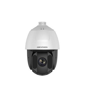 Hikvision DS-2DE5225IW-AE 2Мп уличная скоростная поворотная IP-камера
