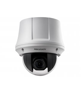 Hikvision DS-2DE4425W-DE3 4Мп скоростная поворотная IP-камера