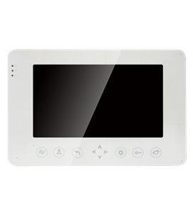 AltСam VDP71M VZ монитор домофона для координатных систем