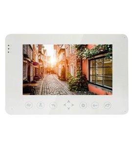 AltCam VDP101M VZ монитор домофона для координатных систем 10,1 дюймов