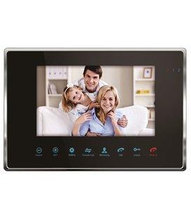 AltCam VDP72M AHD видеодомофон 7 дюймов