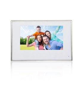 AltCam VDP72M TS AHD видеодофонон Сенсорный экран 7 дюймов