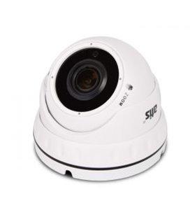 ATIS ANVD-2MVFIRP-30W/2.8-12 купольная уличная IP видеокамера
