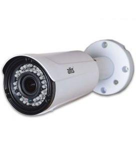 ATIS ANW-2MVFIRP-40W/2.8-12 уличная цилиндрическая IP видеокамера