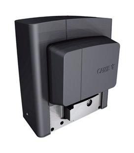 CAME BX608AGS Привод 230В для откатных ворот