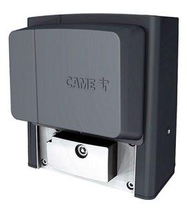 CAME BKS12AGS Привод автоматический для промышленных ворот