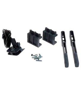 CAME RSDN002 - Комплект магнитных концевых выключателей