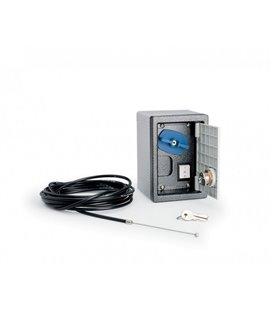 CAME H3000 - Система дистанционной разблокировки привода