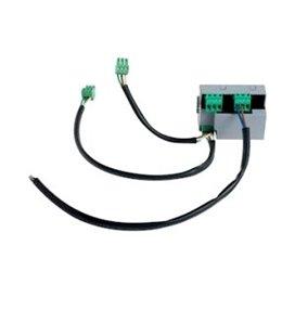 CAME RGP1 - Модуль GREEN POWER для снижения потребления электроэнергии