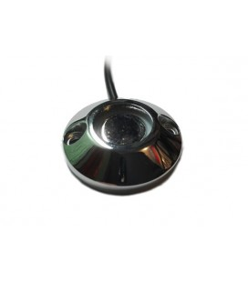 Cчитыватель накладной TM CD-TM01