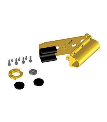 CAME G03005 - Устройство откидывания стрелы 009G03750/3 при столкновении с автомобилем