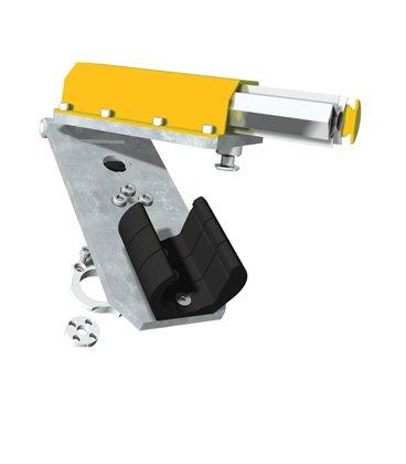 CAME G03006 - Устройство откидывания стрелы 009G03750/3