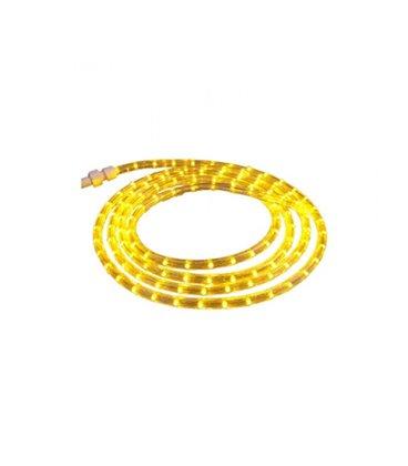 CAME G028401/6 - Дюралайт со светодиодами (6 м)