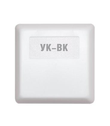 УК-ВК/06 Релейный усилитель на два канала
