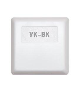 УК-ВК исп.10 Релейный усилитель на два канала