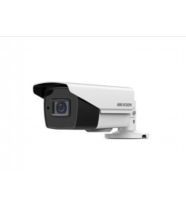 Hikvision DS-2CE16H5T-IT3ZE (2.8-12 mm) 5Мп уличная цилиндрическая HD-TVI камера