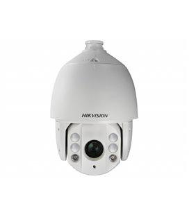 Hikvision DS-2AE7232TI-A (C) 2Мп уличная скоростная поворотная HD-TVI камера