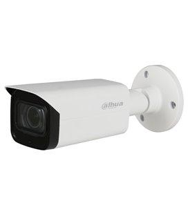 DH-HAC-HFW2501TP-Z-A 5Мп уличная мультиформатная (4 в 1) Видеокамера
