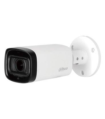 DH-HAC-HFW1400RP-Z-IRE6 4Мп Уличная мультиформатная видеокамера