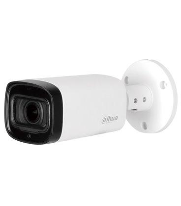 DH-HAC-HFW1200RP-Z-IRE6 2Мп Уличная мультиформатная видеокамера
