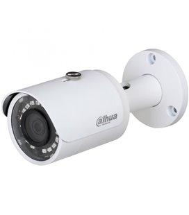 DH-HAC-HFW2501SP-0360B 5Мп Уличная мультиформатная видеокамера