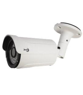 Jassun JSH-XV500IR 2.8-13.5 5Мп Уличная мультиформатная видеокамера