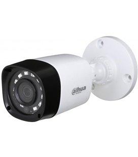 DH-HAC-HFW1400RP-0280B 4.1MP Уличная HDCVI видеокамера
