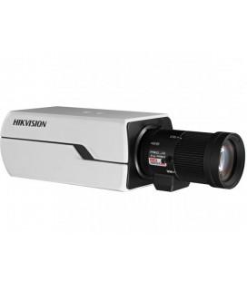 IP Видеокамера Hikvision DS-2CD2822F (B)