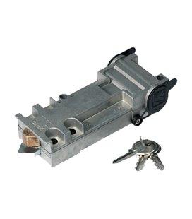 A4366 - Разблокировка для FROG-A с индивидуальным ключом