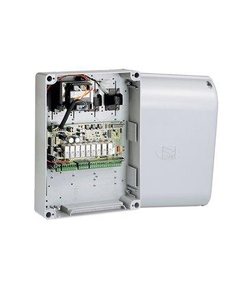 ZL170N - Блок управления для одного привода с питанием двигателя 24 В