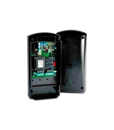 ZR24 - Блок управления для одного привода с питанием двигателя 230 В