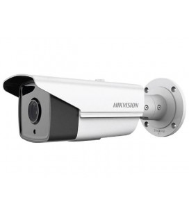 Hikvision DS-2CD2T22WD-I8 - 2Мп уличная цилиндрическая IP-камера