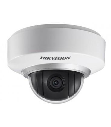 IP Видеокамера Hikvision DS-2DE2202-DE3