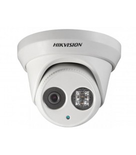 Hikvision DS-2CD2342WD-I - 4Мп уличная IP-камера