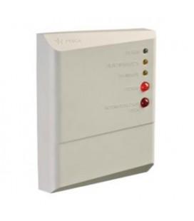 PERCo-AC02 1-02 Конвертер интерфейса считывателей