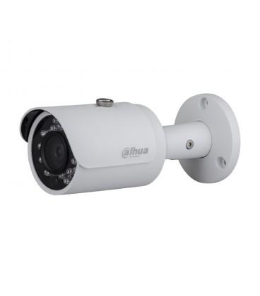 Dahua DH-IPC-HFW1020SP-0280B-S3 IP Видеокамера