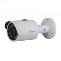 Dahua DH-IPC-HFW1120SP-0360B IP Видеокамера