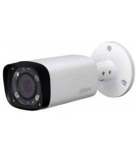 IP Видеокамера Dahua DH-IPC-HFW2121RP-VFS
