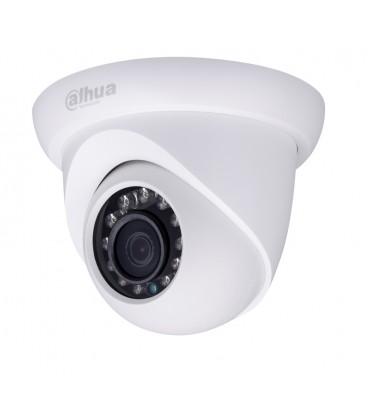 Dahua DH-IPC-HDW1220SP-0360B IP Видеокамера