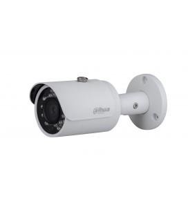 IP Видеокамера Dahua DH-IPC-HFW1220SP-0360B