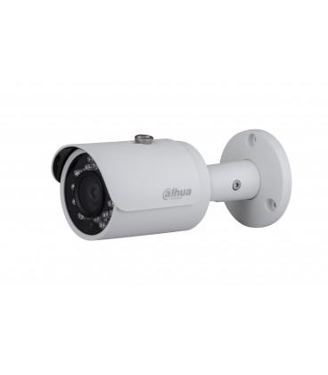 Dahua DH-IPC-HFW1220SP-0360B IP Видеокамера