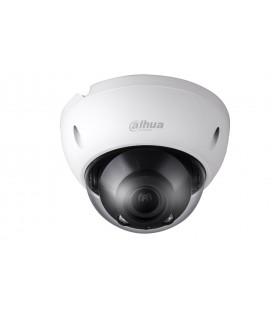 IP Видеокамера Dahua DH-IPC-HDBW2221RP-VFS